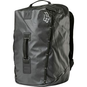 Fox Racing Transition Duffle Bag