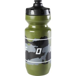 Fox Racing Purist Moth 22oz Bottle