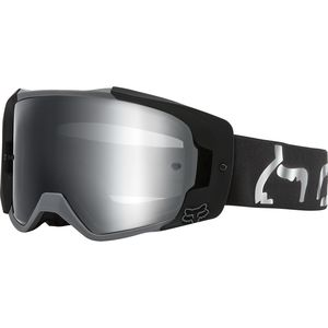 Fox Racing Vue Dusc Spark Goggle