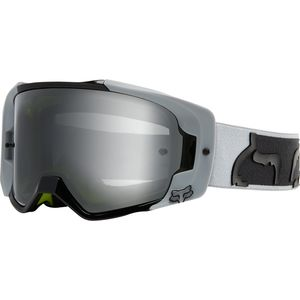 Fox Racing Vue X Spark Goggle