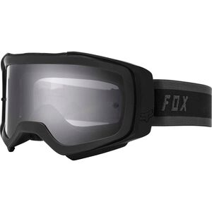 Fox Racing Airspace MRDR PC Goggle