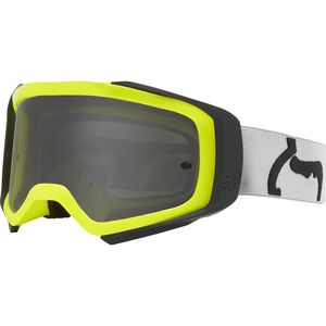 Fox Racing Airspace II X Goggle