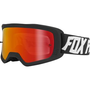 Fox Racing Main II WYNT Spark Goggle