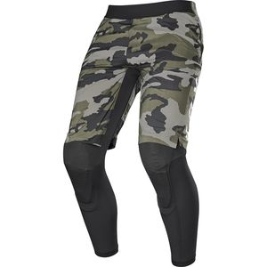 Fox Racing Defend 2-in-1 Winter Short - Men's