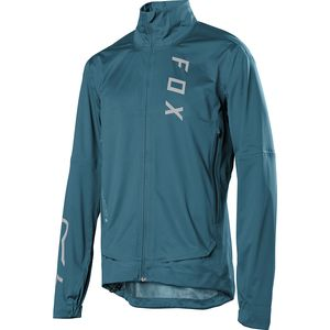 Fox Racing Ranger 3L Water Jacket - Men's