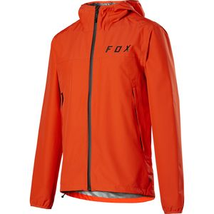 Fox Racing Ranger 2.5L Water Jacket - Men's