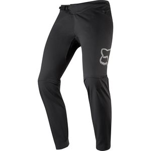 Fox Racing Ranger 3L Water Pant - Men's