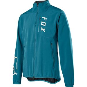 Fox Racing Ranger Fire Jacket - Men's