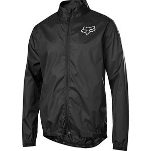 Fox Racing Defend Wind Jacket - Men's