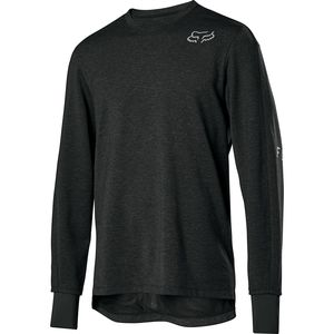Fox Racing Ranger Thermo Long-Sleeve Jersey - Men's