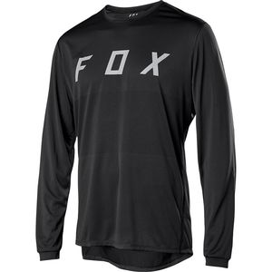Fox Racing Ranger Fox Long-Sleeve Jersey - Men's