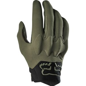 Fox Racing Defend Fire Glove - Men's