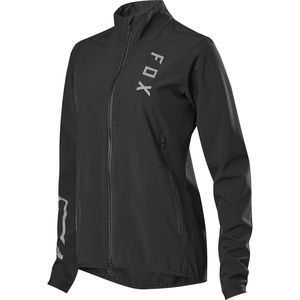 Fox Racing Ranger Fire Jacket - Women's