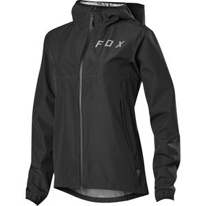 Fox Racing Ranger 2.5L Water Jacket - Women's