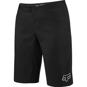 Fox Racing Ranger Water Resistant Short - Women's