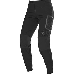 Fox Racing Defend Fire Pant - Women's