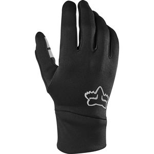 Fox Racing Ranger Fire Glove - Women's