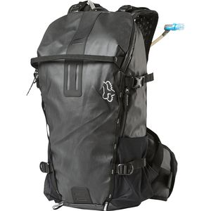 Fox Racing Utility Large Hydration Pack
