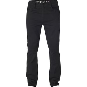 Fox Racing Dagger Skinny Pant - Men's