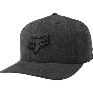 Fox Racing Transposition Flexfit Hat
