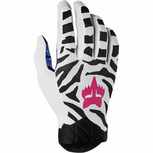 Fox Racing Flexair Limited Edition Glove - Men's
