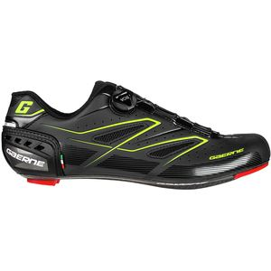 Gaerne Carbon G. Tornado Shoe - Men's