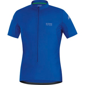 9c40a85fa Gore Bike Wear Men s Short Sleeve Road Bike Jerseys