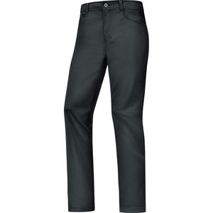 Gore Bike Wear Element Urban Windstopper Softshell Pants - Men's