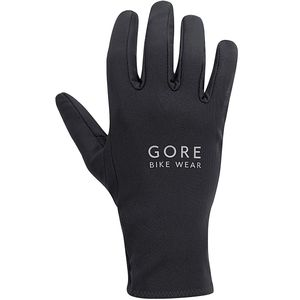 Gore Bike Wear Universal Glove