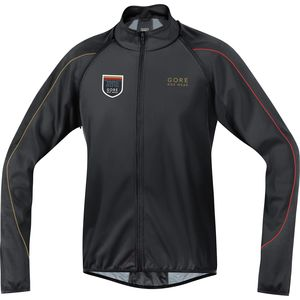 Gore Bike Wear 30th Anniversary Phantom 2.0 SO Jacket - Men's