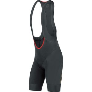 Gore Bike Wear 30th Anniversary Oxygen Bib Tight Short Plus - Men's