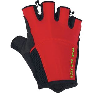 Gore Bike Wear Power Trail Glove