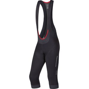 Gore Bike Wear Oxygen WS SO Bib Knicker- Men's