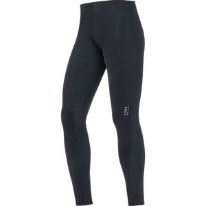 Gore Bike Wear Element 2.0 Thermo Tights - Men's