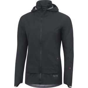 Gore Bike Wear Power Trail Lady Gore-Tex Jacket - Women's