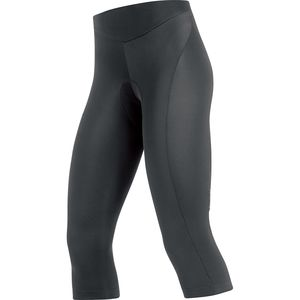 Gore Bike Wear Element Plus Knicker - Women's
