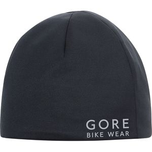 Gore Bike Wear Universal Gore Windstopper Insulated Cap
