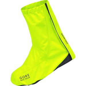 Gore Bike Wear Universal City GT OverShoe