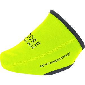 Gore Bike Wear Road WindStopper Toe Protectors