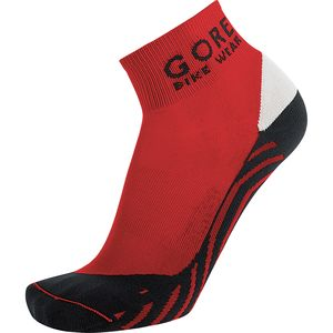 Gore Bike Wear Contest Sock