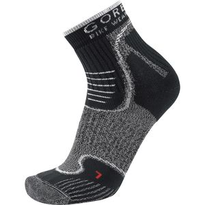 Gore Bike Wear Alp-X Sock