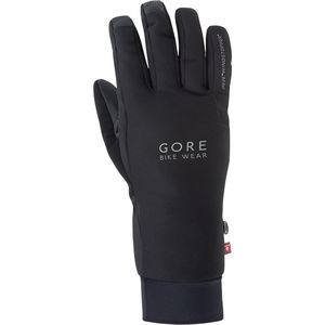 Gore Bike Wear Universal Gore WindStopper Insulated Glove