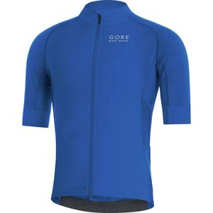Gore Bike Wear Oxygen Light Jersey - Men's