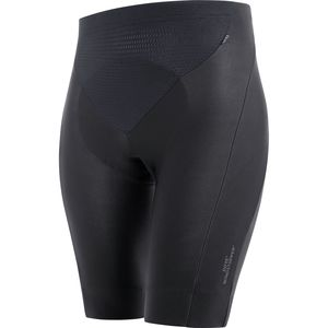 Gore Bike Wear Power Gore Windstopper Tights Short Plus