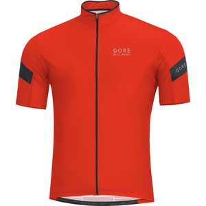 Gore Bike Wear Power 3.0 Jersey