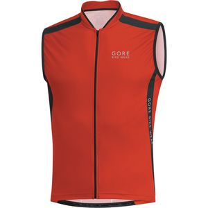 Gore Bike Wear Power 3.0 Singlet