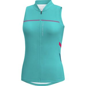 Gore Bike Wear Power Lady Singlet - Women's
