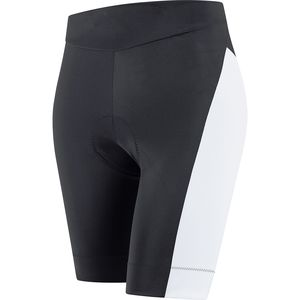 Gore Bike Wear Element Lady Short+ Tight - Women's