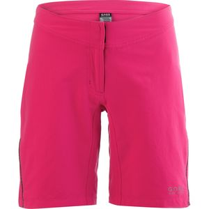 Gore Bike Wear Element Lady Shorts - Women's