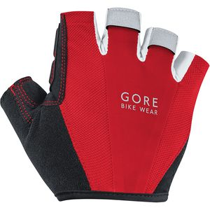 Gore Bike Wear Oxygen Cool Glove